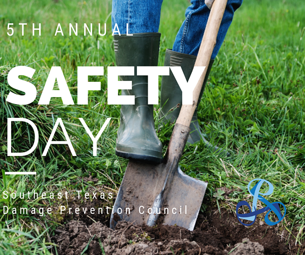 5th Annual SETX Safety Day_FB-2