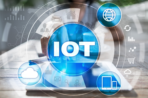 IoT-article